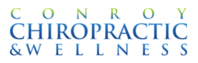 Conroy Chiropractic and Wellness