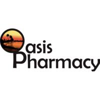 Oasis Pharmacy