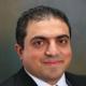 Khaled Shahrour