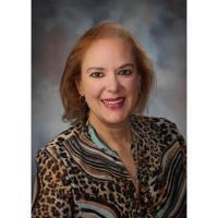 Jeanne Ortiz