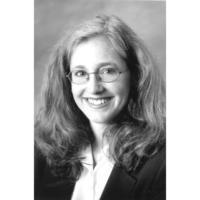 Sara Nyquist