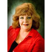 Jill Powell