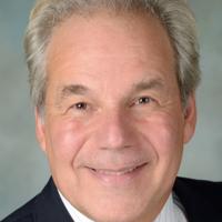 Jeffrey Zauderer