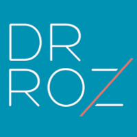 Dr. Roz Ranon, NMD Naturopathic Doctor