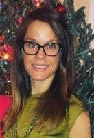 Stephanie Sullivan, LPC, MAC