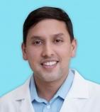 Saurabh Singh, MD
