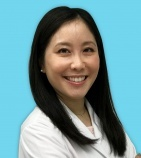 Janet Lin, MD
