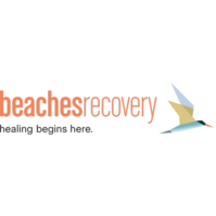 Beaches Recovery