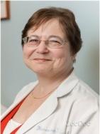 Marianne Ruby, MD