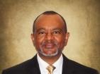 Alvin Chapman, DMD