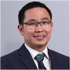 Steven Nguyen, MD