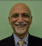Susheel Sharma, MD