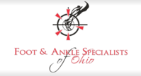 Foot and Ankle Specialists of Ohio - Spire Institute Geneva