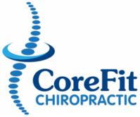 Corefit Chiropractic