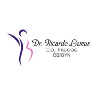 Dr. Ricardo Lemus, OB/GYN of Brownsville