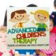 Advanced Children's Therapy