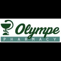 Olympe Pharmacy