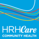 Hudson River Healthcare