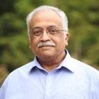 """Dr. Vettaikorumakankav Vedanarayanan """"Veda"""""""