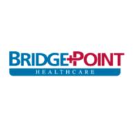 BridgePoint Continuing Care Hospital