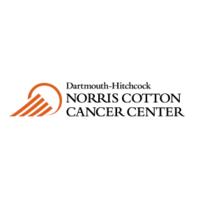 Dartmouth-Hitchcock Norris Cotton Cancer Center   Gastrointestinal Oncology Program