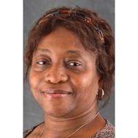 Josephine Adewumi