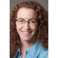 Kelly Kieffer
