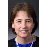 Deborah Ornstein
