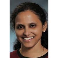 Vijaya Upadrasta
