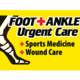 Southernmost Foot & Ankle Specialist
