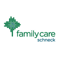 Schneck Family Care