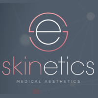 Skinetics Medical Aesthetics