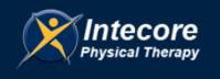 Intecore Physical Therapy - Orange