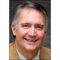 Richard DeMaio