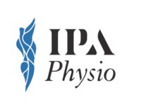 I.P.A Physio Portland
