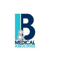 I & B Medical Associates
