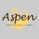 Aspen Psychological Services