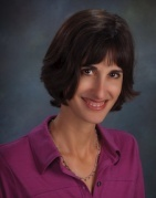 Kimberly Wenner, MD