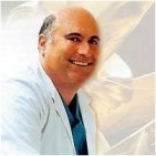 Michael Cortese, D.M.D.