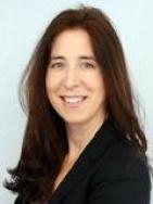Rachel Altman, MD
