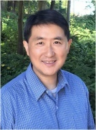 Eric Yao, DDS
