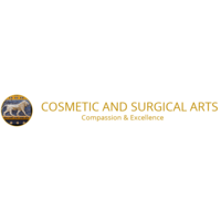 Cosmetic & Surgical Arts