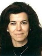 Anna Arsenous, MD