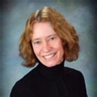 Susan Sullivan, MD