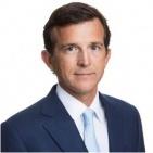 Roger Ostrander, M.D.