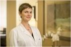 Gretchen Vanderbeek, MD