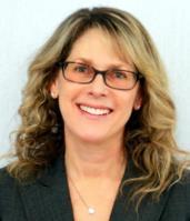 Lisa Hochman