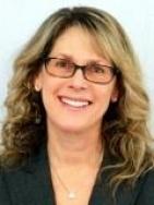 Lisa Hochman, MD