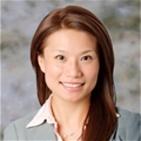 Evelyn Fu, MD