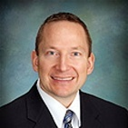 Keith Dahlhauser, MD